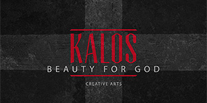 kalos_creative_arts