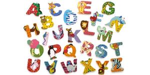 nursery_logo