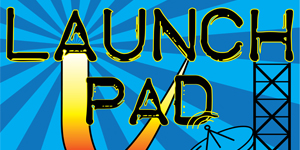 the_launching_pad1